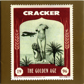 Cracker: The Golden Age