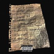 Scratch Paper - EP