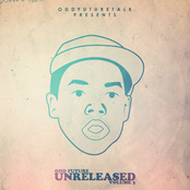 Odd Future Unreleased (Volume 3)