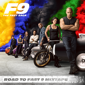 Road To Fast 9 Mixtape