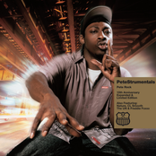 PeteStrumentals (10th Anniversary Edition)