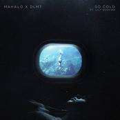 Mahalo: So Cold