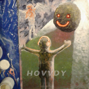 Hovvdy: Heavy Lifter