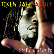 Tiken Jah Fakoly - Discrimination