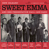 Sweet Emma and Her Preservation Hall Jazz Band
