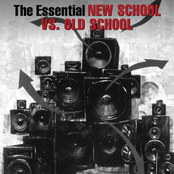 The Essential Old School Vs. New School