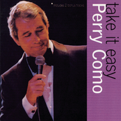 Take It Easy With Perry Como