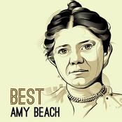 Best - Amy Beach