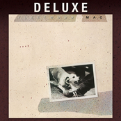 Tusk (Deluxe Edition)