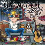 This Wild Life: Heart Flip