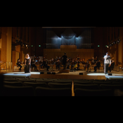 Blue Lights X 216 (Machiavelli Sessions)