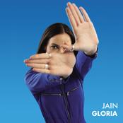 Gloria - Single