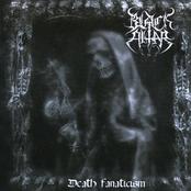 Death Fanaticism