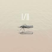 I/II - EP
