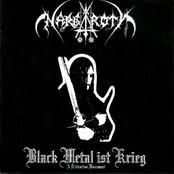 Black Metal ist Krieg: A Dedication Monument