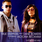 Out of Your Mind (feat. Dane Bowers & Victoria Beckham)