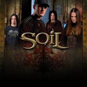Demo (UK Limited Edition Promo)