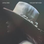 Anna Rose: The Light Between