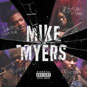 Mike Myers (feat. Lady Leshurr, Remtrex & Bowzer Boss)