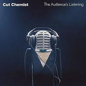 Cut Chemist: The Audiences' Listening