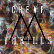 Cheap Thrills (Acoustic)