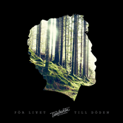 För Livet Till Döden (Deluxe)