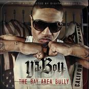 The Bay Area Bully