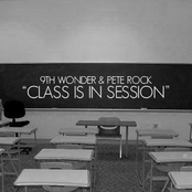 Class is in Session