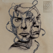 Finest Ego / Faces Series Vol. 5