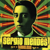 Sergio Mendes: Timeless