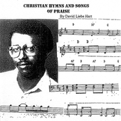 David Liebe Hart: Christian Hymns and Songs of Praise