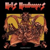 Hells Headbangers Compilation Volume 7