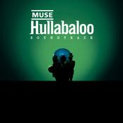 Hullabaloo (Disc 1)