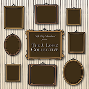 The J. Lopez Collective