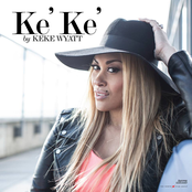 Keke Wyatt: Ke'Ke'