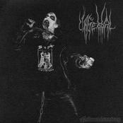 Satanisk Norsk Black Metal (Split)