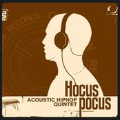 Acoustic HipHop Quintet