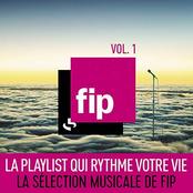 FIP, vol. 1 : La playlist qui rythme votre vie (La sélection musicale de FIP)