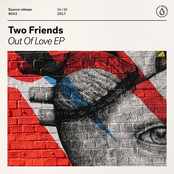 Two Friends: Out of Love