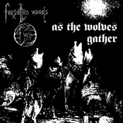 As the Wolves Gather