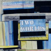 Tigers Jaw: Two Worlds