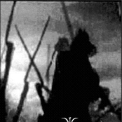 Through The Ashes Of The Shamanic Flames (Demo)
