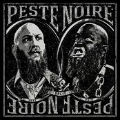 Peste Noire - Split - Peste Noire