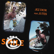 Smile (feat. Jutes)