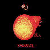 TR3: Radiance