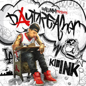 Kid Ink: Daydreamer
