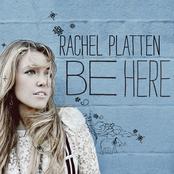 Be Here (Bonus Track Version)