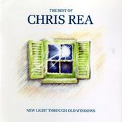 New Light Through Old Windows cover art