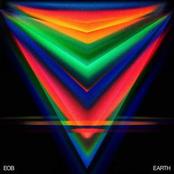 Ed O'Brien: Earth