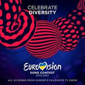 Eurovision Song Contest: Kyiv 2017